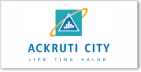 ackruti-city