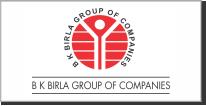 bk-birla-group