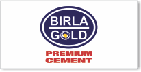 birla-gold