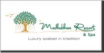 madhubhan-resort