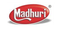 madhuri-oil