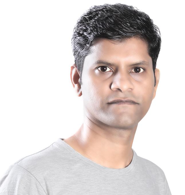 mahesh-chikhale