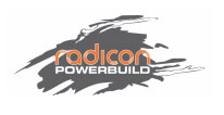 powerbuild