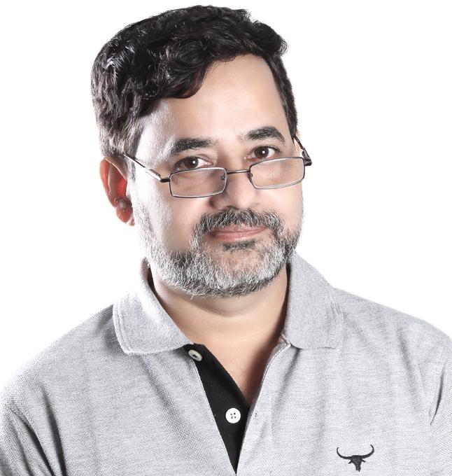 rajeev-prabhu