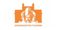 maharashtra-tourism