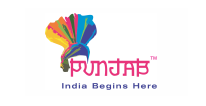 punjab-tourism