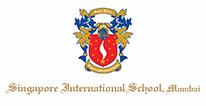 singapore-international-school